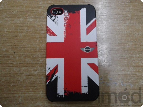 MINI-Cooper-Case-iPhone (8)