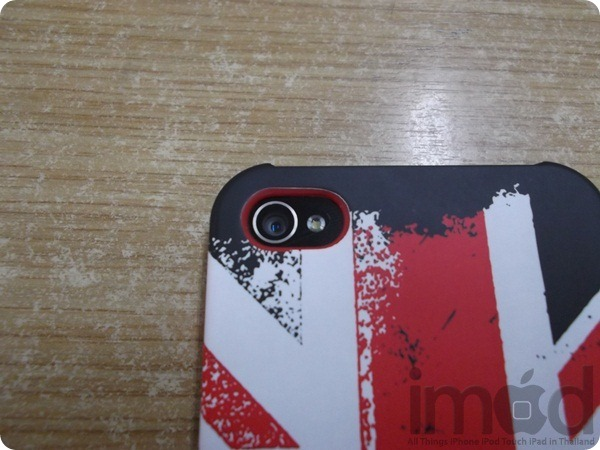 MINI-Cooper-Case-iPhone (9)