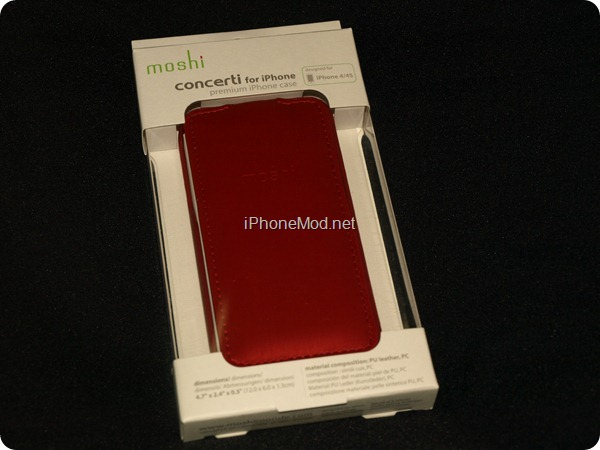Moshi - Concerti for iPhone 4 (1)