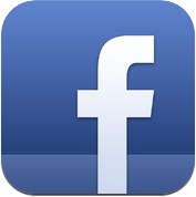 facebook-icon-png