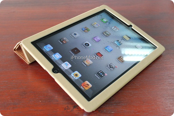 iRoo-LS-Series-The-New-iPad (18)