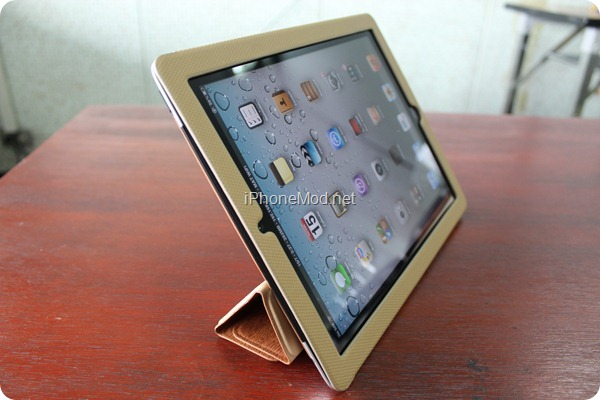 iRoo-LS-Series-The-New-iPad (20)