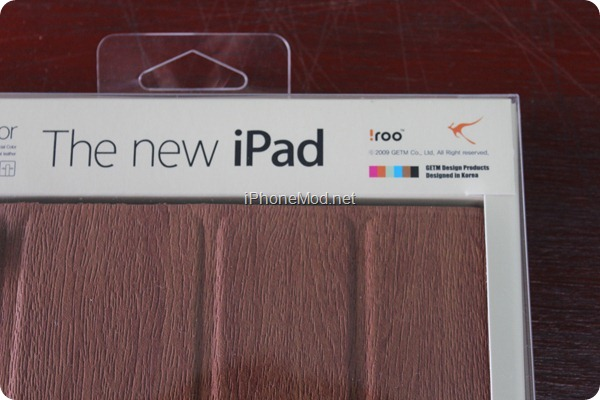 iRoo-LS-Series-The-New-iPad (5)