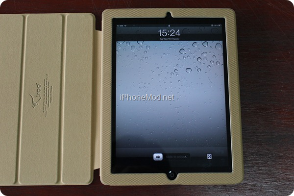 iRoo-LS-Series-The-New-iPad (9)