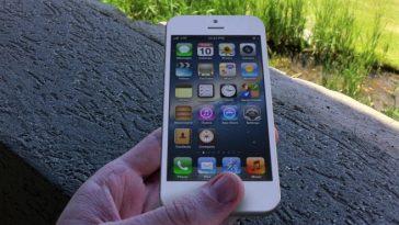 iphone5-bp-06
