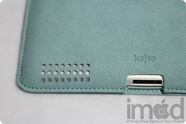 Kajsa Origami Summer Limited Edition (15)