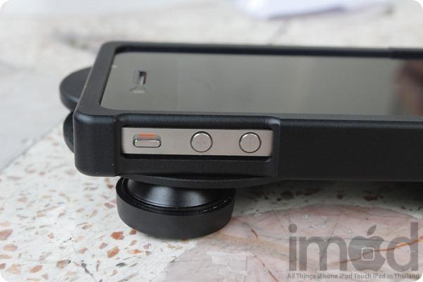 Tri-Lens Case (11)
