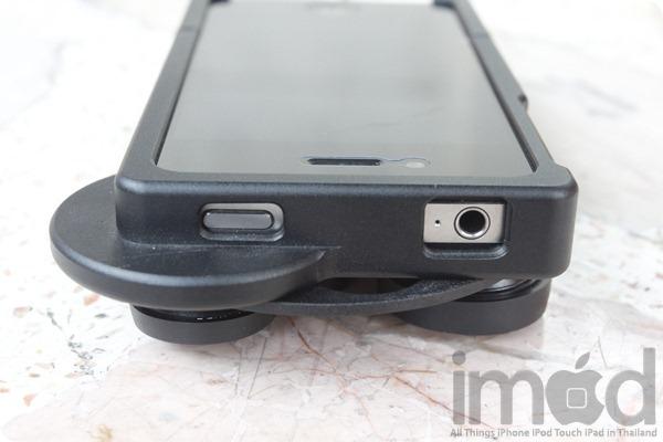 Tri-Lens Case (12)
