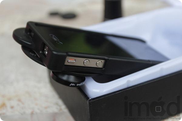 Tri-Lens Case (17)