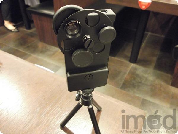 Tri-Lens Case (18)