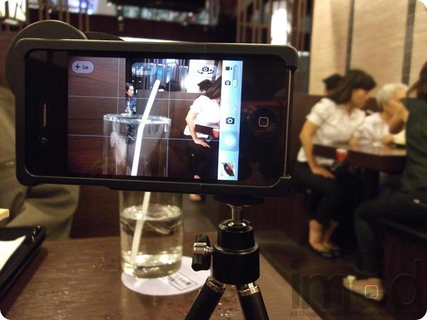 Tri-Lens Case (19)