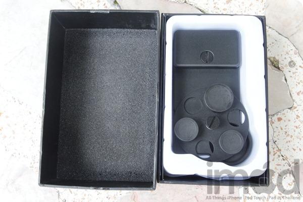 Tri-Lens Case (2)