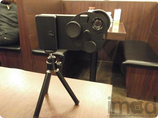 Tri-Lens Case (20)