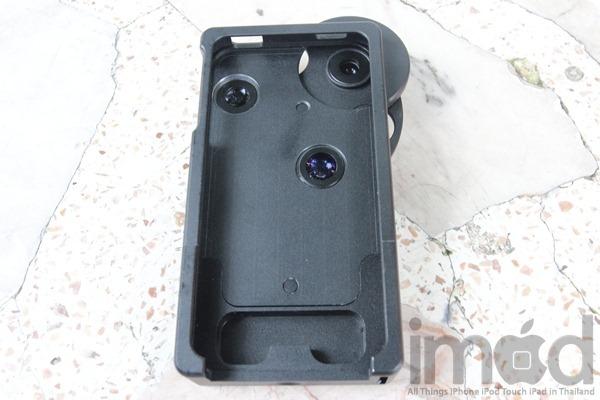 Tri-Lens Case (4)