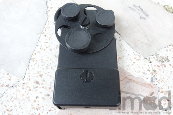 Tri-Lens Case (5)