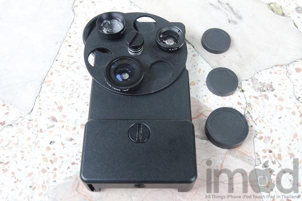 Tri-Lens Case (6)