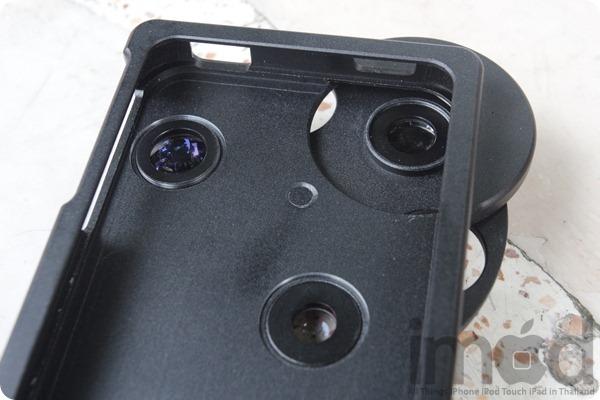 Tri-Lens Case (7)