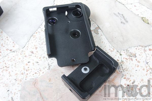 Tri-Lens Case (8)