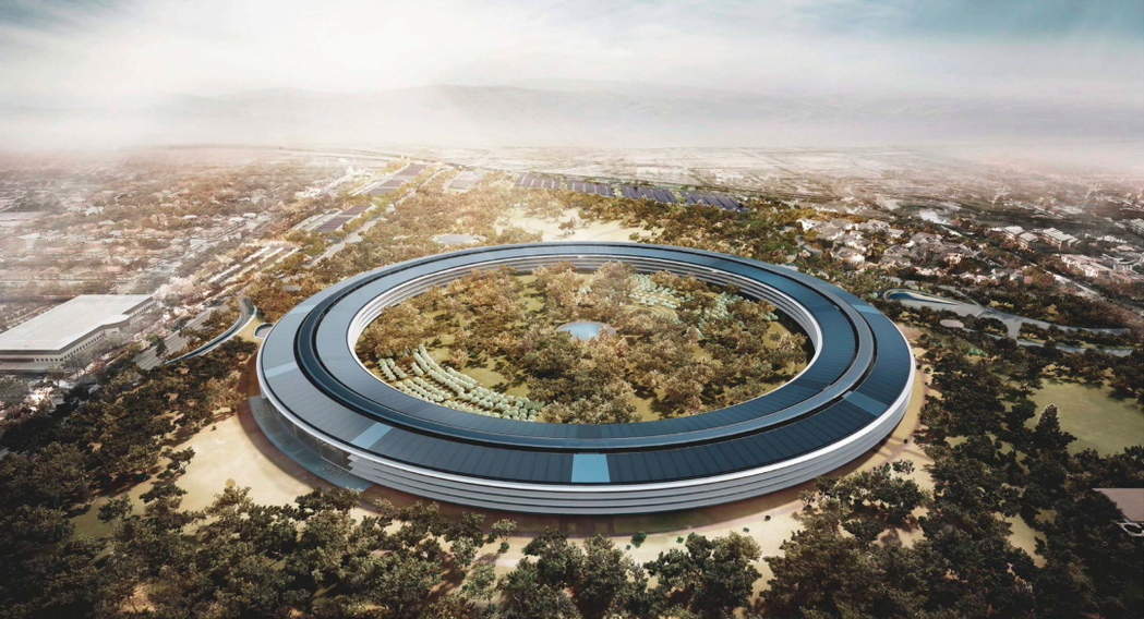 apple-campus2-overview