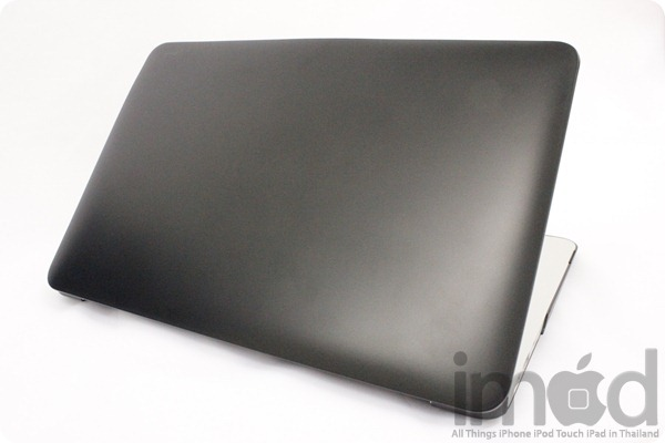 iGlaze-for-MacBook-Air (16)