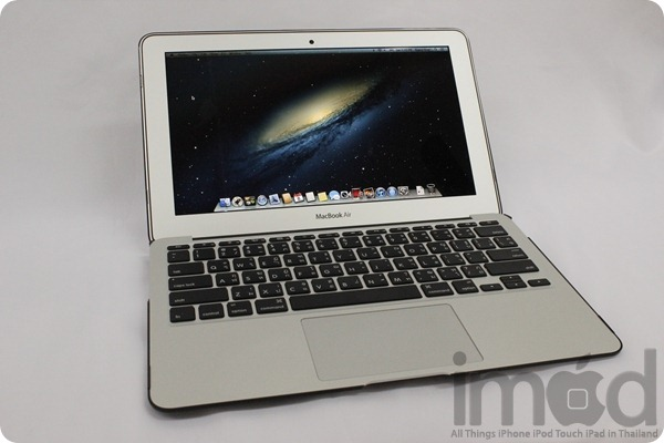 iGlaze-for-MacBook-Air (18)