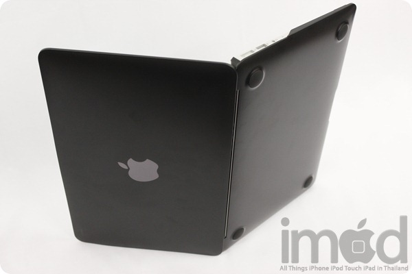 iGlaze-for-MacBook-Air (19)