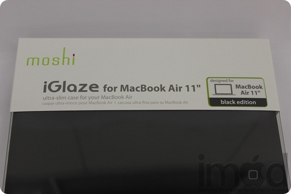 iGlaze-for-MacBook-Air (2)