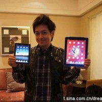 iPad-mini-Jimmy-Lin