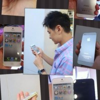 iPhone-5-Jimmy-Lin