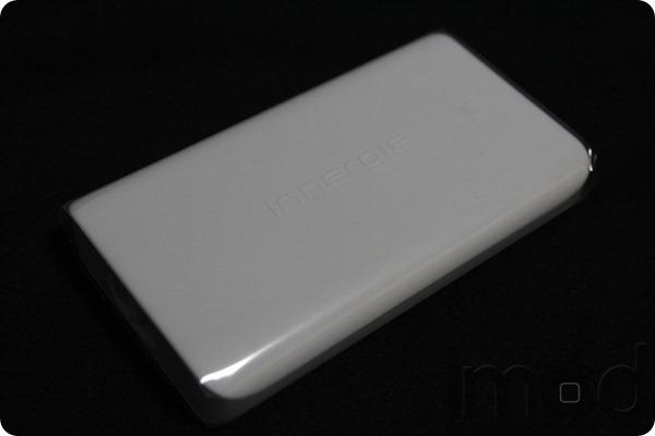 Innergie-mCube-Slim-95 (13)