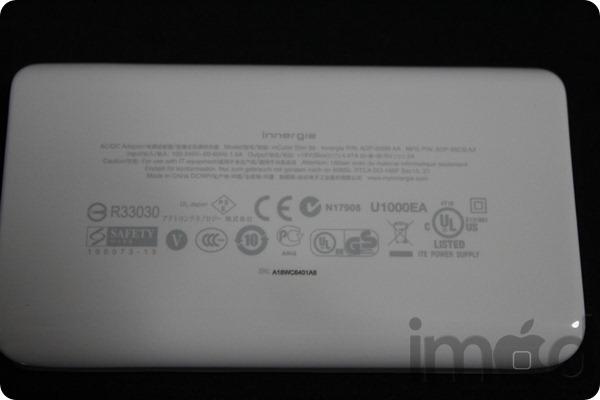 Innergie-mCube-Slim-95 (14)