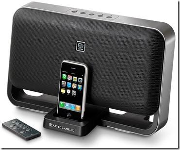 altec_lansing_t612_iphone_speaker_dock