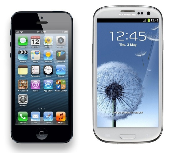 iphone_5_vs_galaxy_s3