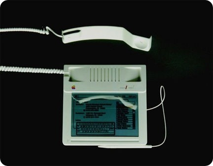 1983-iphone (1)