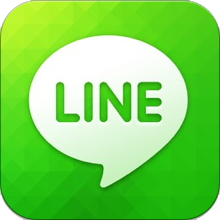 Line-icon-official