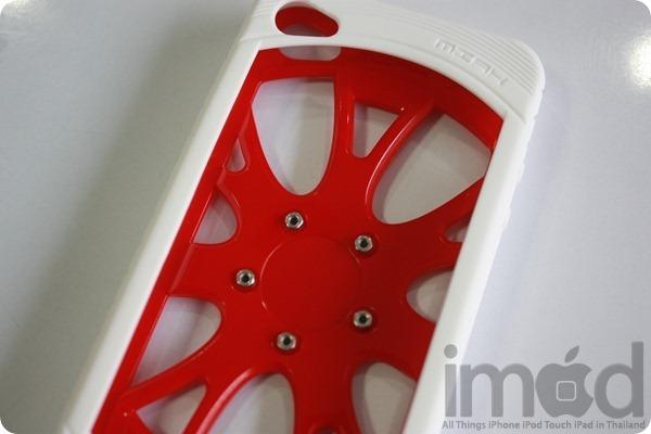 Miak Wheel (7)