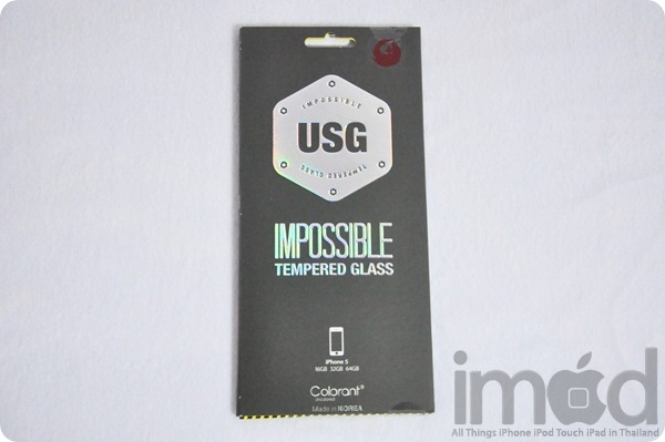 USG - Temper Glass (1)