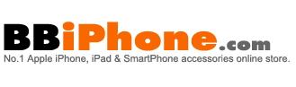 bbiphone-logo