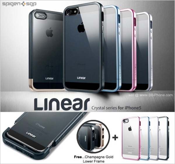 sgp-linear-crystal-metal-iphone5
