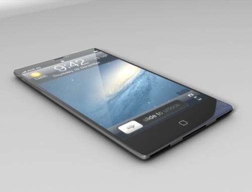 98ebiPhone-Plus