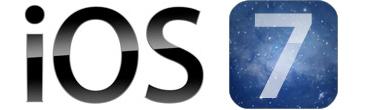 IOS-7-