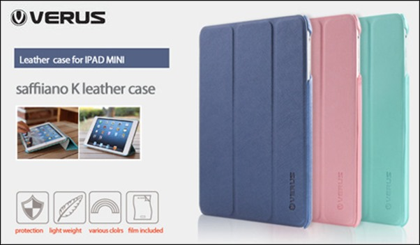 case-ipad-mini-verus-saffiano-k-leather-case