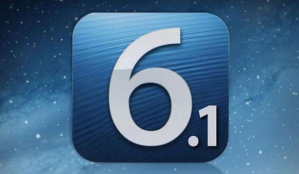 iOS-6.1-6.0.1-Update