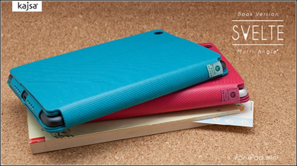 ipad-mini-case-book-version