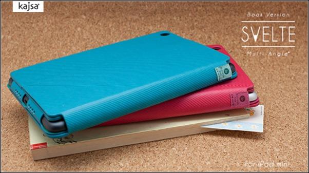 ipad-mini-case-book-version