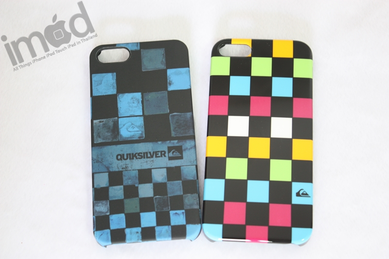 Quiksilver-Roxy-Case-iPhone-5 (3)