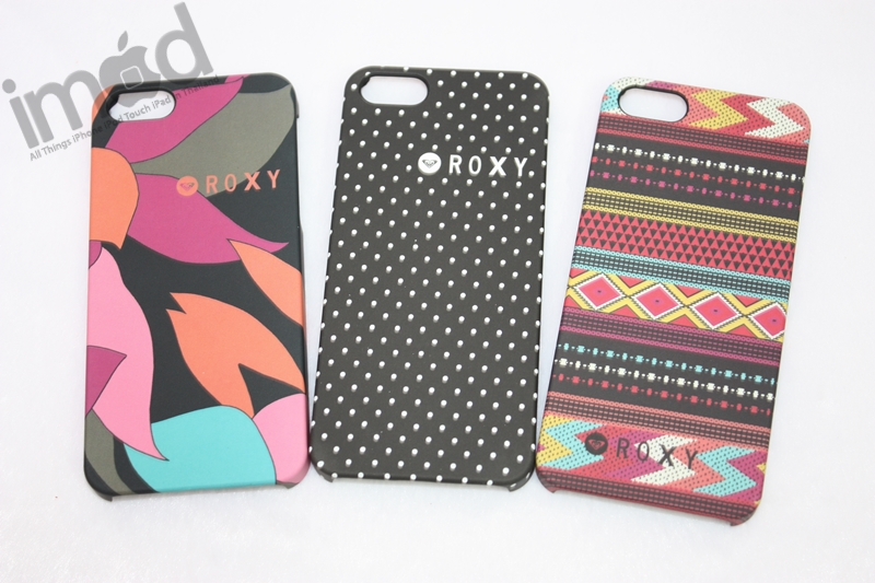 Quiksilver-Roxy-Case-iPhone-5 (8)