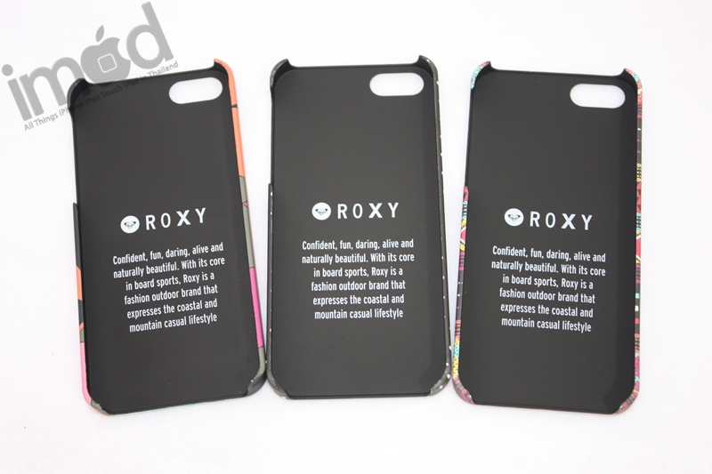 Quiksilver-Roxy-Case-iPhone-5 (9)