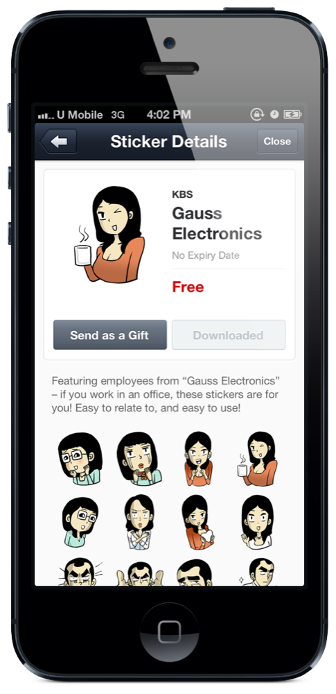 iOS Screenshot 20130221-203430
