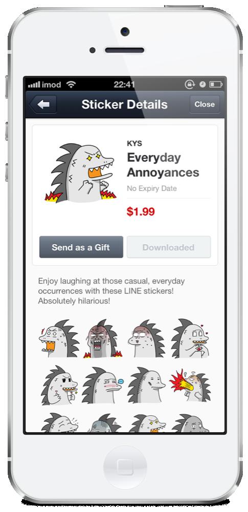 iOS Screenshot 20130225-224327